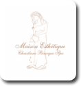Maison Esthetique Christiane Bourque Spa