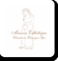 Maison Esthetique Christiane Bourque Spa